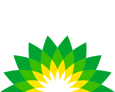 bp-logo-horizontal